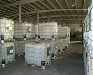 电子电器行业环氧固化剂 DS- 560G