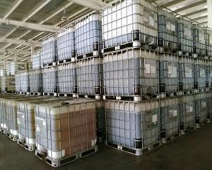 船舶行业环氧树脂-国家发明专利 DS-500