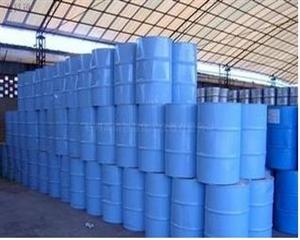 环氧结构胶-国家发明专利