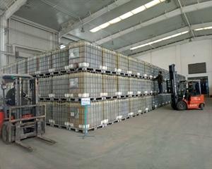 高强度耐高温环氧树脂-国家发明专利 DS- 900系列
