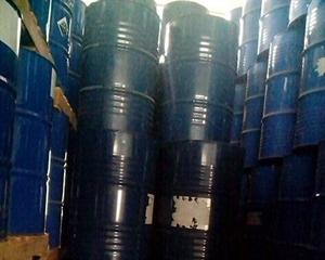 防腐化工环氧结构胶DS-950J