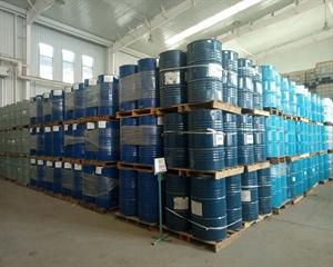 进口环氧结构胶材料