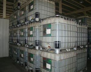 石油化工行业环氧固化剂 DS- 350G