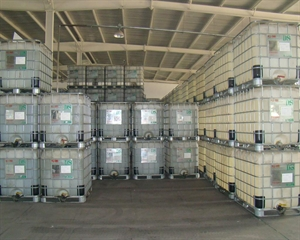 新能源环氧固化剂-国家发明专利   (包含GC-815,GC-966等)