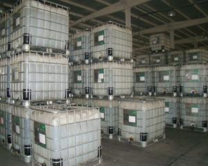 防腐化工环氧固化剂 DS- 950G系列