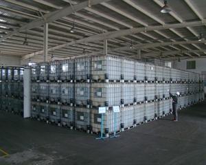 环氧树脂-国家发明专利HJ--815,HJ--966